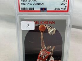 Sports Auction #18 featured photo 6