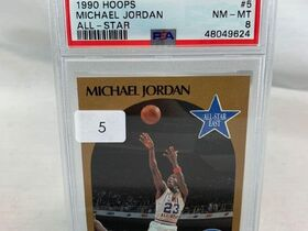 Sports Auction #18 featured photo 10