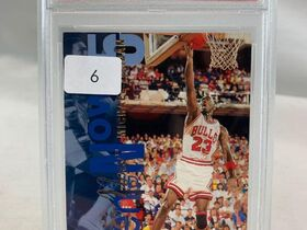 Sports Auction #18 featured photo 12
