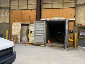 Bankruptcy Auction for Eldeco Pipe and Fabrication LLC. featured photo 7