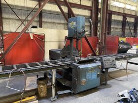 Bankruptcy Auction for Eldeco Pipe and Fabrication LLC. featured photo 12