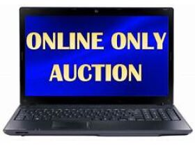 2.87 Acres - Hwy 27 - Rock Spring, GA. - Online Only Auction featured photo 1