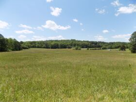 2.87 Acres - Hwy 27 - Rock Spring, GA. - Online Only Auction featured photo 2