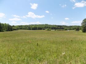 2.87 Acres - Hwy 27 - Rock Spring, GA. - Online Only Auction featured photo 3