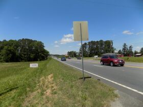 2.87 Acres - Hwy 27 - Rock Spring, GA. - Online Only Auction featured photo 4
