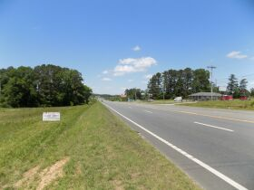 2.87 Acres - Hwy 27 - Rock Spring, GA. - Online Only Auction featured photo 5