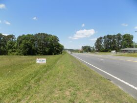 2.87 Acres - Hwy 27 - Rock Spring, GA. - Online Only Auction featured photo 6
