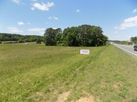 2.87 Acres - Hwy 27 - Rock Spring, GA. - Online Only Auction featured photo 7