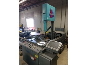 Peerless Band Saw Auction featured photo 1