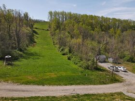 85+ Wooded Guernsey County Acres featured photo 3