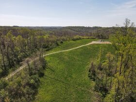 85+ Wooded Guernsey County Acres featured photo 7