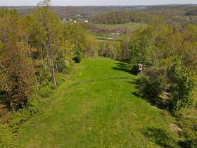 85+ Wooded Guernsey County Acres featured photo 1