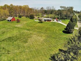 Absolute Ranch Home on 8.6 Acre Estate in Tuslaw School District featured photo 3
