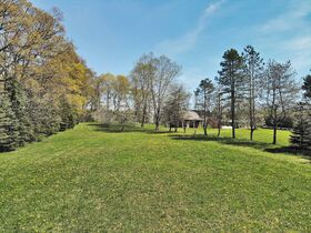 Absolute Ranch Home on 8.6 Acre Estate in Tuslaw School District featured photo 5