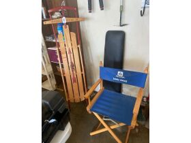 Tools, Furniture, & Household Items. Online Auction - Evansville, IN featured photo 7