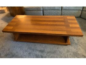 Tools, Furniture, & Household Items. Online Auction - Evansville, IN featured photo 3