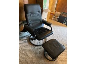 Tools, Furniture, & Household Items. Online Auction - Evansville, IN featured photo 9