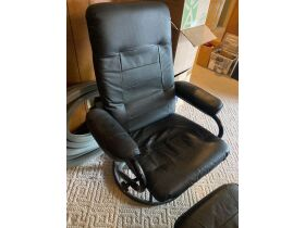 Tools, Furniture, & Household Items. Online Auction - Evansville, IN featured photo 10