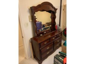 Tools, Furniture, & Household Items. Online Auction - Evansville, IN featured photo 2
