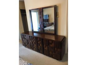Tools, Furniture, & Household Items. Online Auction - Evansville, IN featured photo 5