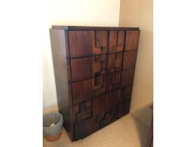Tools, Furniture, & Household Items. Online Auction - Evansville, IN featured photo 6