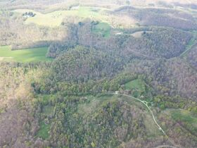 *Absolute Auction* 110 Acre Guernsey Co. Trophy Property featured photo 8