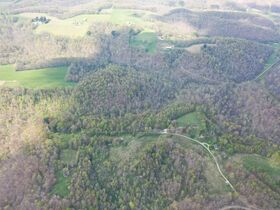 *Absolute Auction* 110 Acre Guernsey Co. Trophy Property featured photo 9