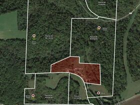 *Absolute Auction* 110 Acre Guernsey Co. Trophy Property featured photo 2