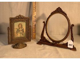 The Estate of Marcia Pugh. Antiques, Collectibles, Art, & More!  Online Auction - Mt. Vernon, IN featured photo 9