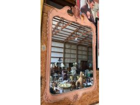 The Estate of Marcia Pugh. Antiques, Collectibles, Art, & More!  Online Auction - Mt. Vernon, IN featured photo 11