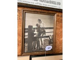 The Estate of Marcia Pugh. Antiques, Collectibles, Art, & More!  Online Auction - Mt. Vernon, IN featured photo 12