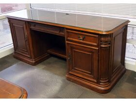 Kansas City Law Office Moving Auction featured photo 6