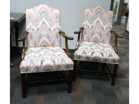 Kansas City Law Office Moving Auction featured photo 9