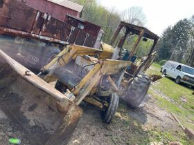 *ENDED* Estate Auction - Wampum, PA featured photo 3