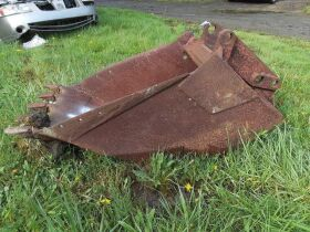 *ENDED* Estate Auction - Wampum, PA featured photo 4