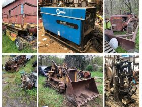 *ENDED* Estate Auction - Wampum, PA featured photo 2