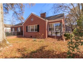 Large Home and Personal Property * LaFayette GA. - Online Only Auction featured photo 2