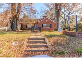 Large Home and Personal Property * LaFayette GA. - Online Only Auction featured photo 3