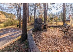 Large Home and Personal Property * LaFayette GA. - Online Only Auction featured photo 7