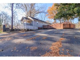 Large Home and Personal Property * LaFayette GA. - Online Only Auction featured photo 8