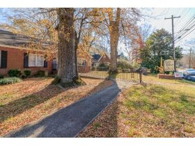 Large Home and Personal Property * LaFayette GA. - Online Only Auction featured photo 9