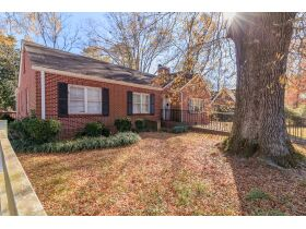 Large Home and Personal Property * LaFayette GA. - Online Only Auction featured photo 10