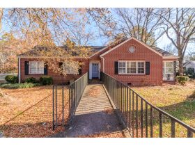 Large Home and Personal Property * LaFayette GA. - Online Only Auction featured photo 12