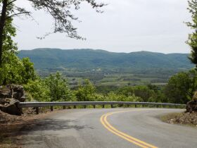 100 +/- Acres Bledsoe Co. TN - Online Only Auction featured photo 5