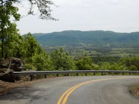 100 +/- Acres Bledsoe Co. TN - Online Only Auction featured photo 6