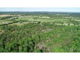 17.17+/- Acres in Rockvale - Soil Site & Utilities Available - Auction June 17th featured photo 2