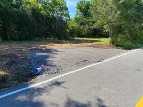 17.17+/- Acres in Rockvale - Soil Site & Utilities Available - Auction June 17th featured photo 12