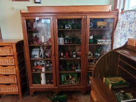 Van Merchant Personal Property and Farm Toys featured photo 2
