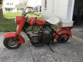 Elm Street Auto Mart - Timed Online Only Auction featured photo 2
