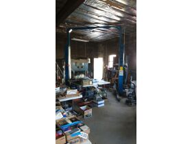 Elm Street Auto Mart - Timed Online Only Auction featured photo 4
